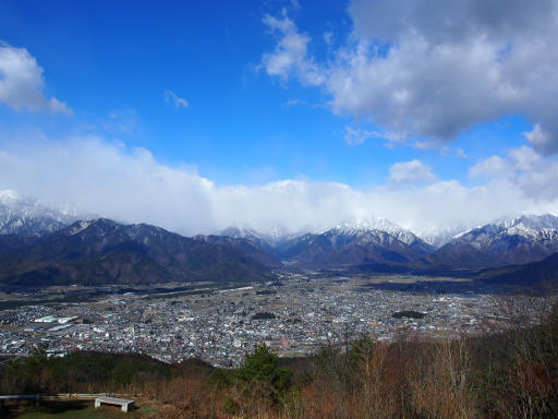 20190415・長野旅行5-03