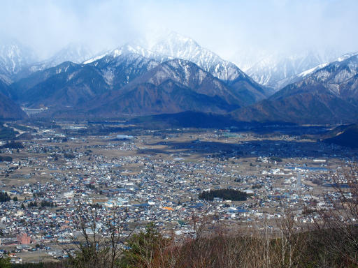 20190415・長野旅行5-02