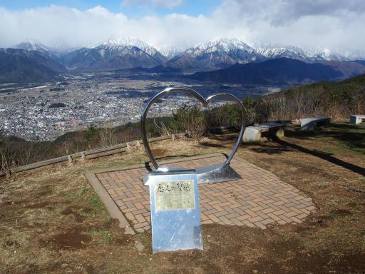 20190415・長野旅行5-09