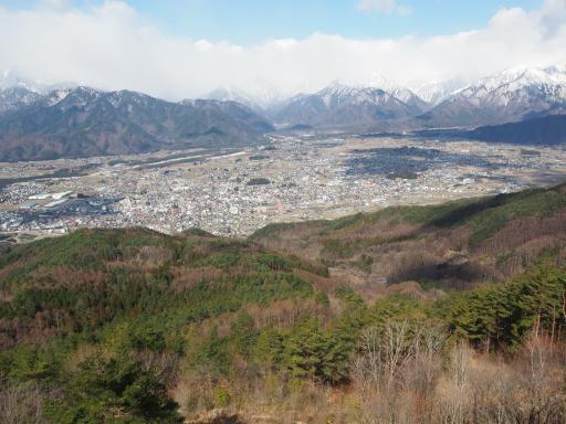 20190415・長野旅行5-16