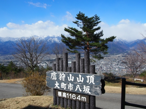 20190415・長野旅行5-24・中