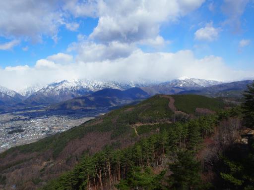 20190415・長野旅行5-22