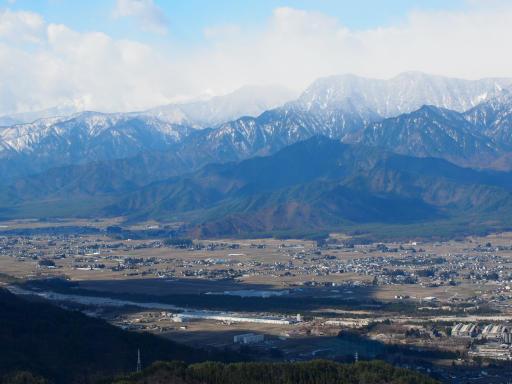20190415・長野旅行5-21