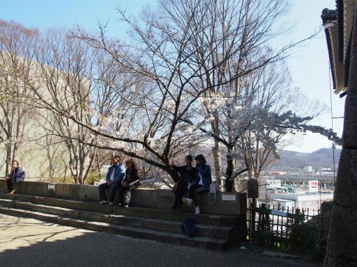 20190415・長野旅行8-23