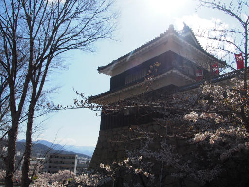 20190415・長野旅行8-24