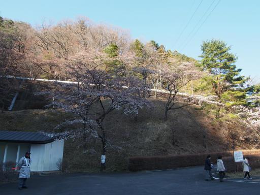 20190415・長野旅行9-01