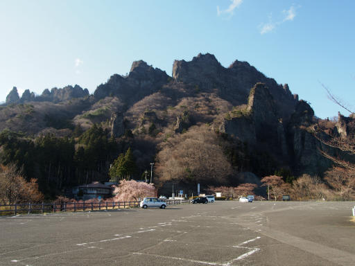 20190415・長野旅行9-10