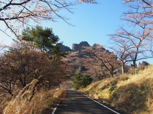 20190415・長野旅行9-14