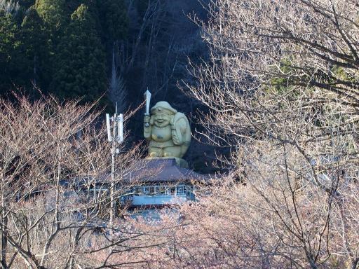 20190415・長野旅行9-24