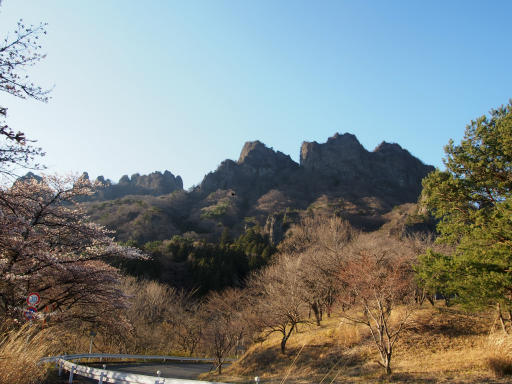 20190415・長野旅行9-22