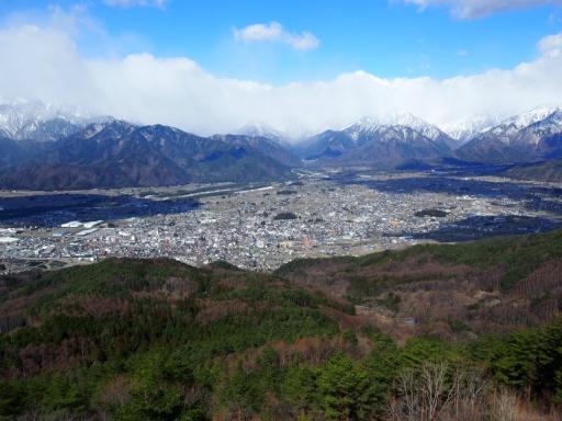 20190415・長野旅行空2-05・大