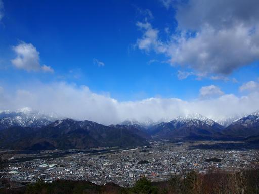 20190415・長野旅行空2-03