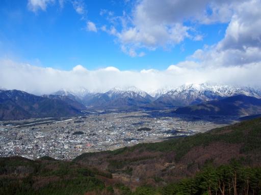 20190415・長野旅行空2-09・大