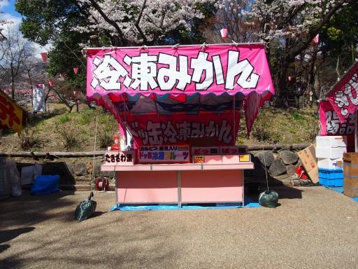 20190415・長野旅行ネオン11