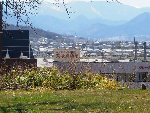 20190415・長野旅行ネオン08