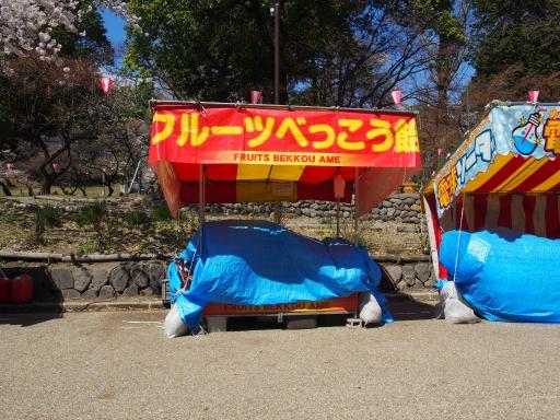 20190415・長野旅行ネオン13