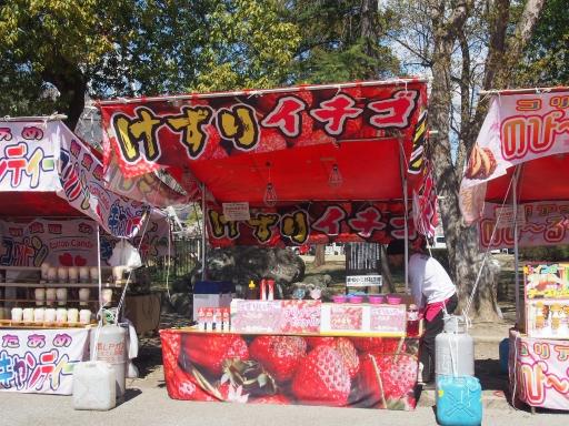 20190415・長野旅行ネオン20
