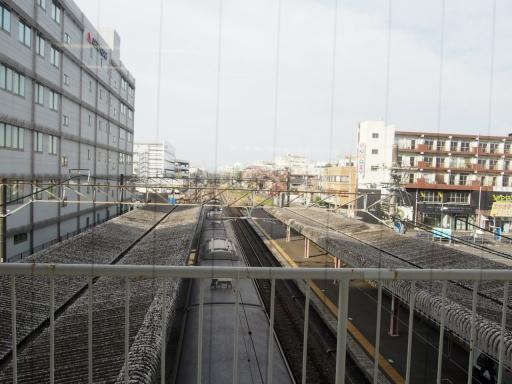 20190414・長野旅行鉄06