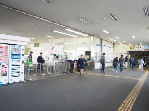 20190414・長野旅行鉄05