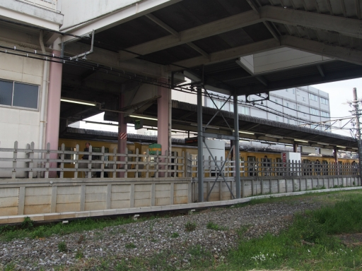 20190414・長野旅行鉄04