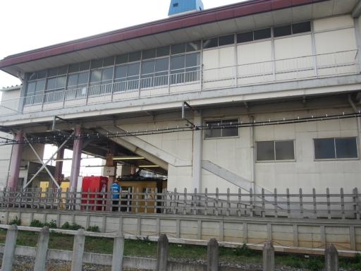 20190414・長野旅行鉄03