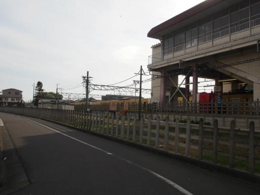 20190414・長野旅行鉄02