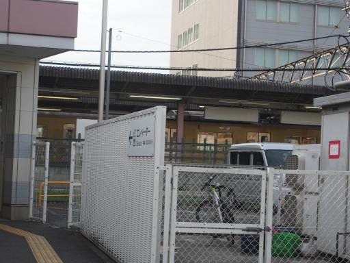 20190414・長野旅行鉄01・南大塚駅