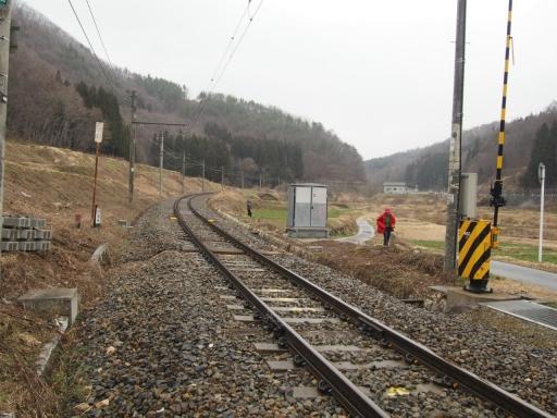 20190414・長野旅行鉄09
