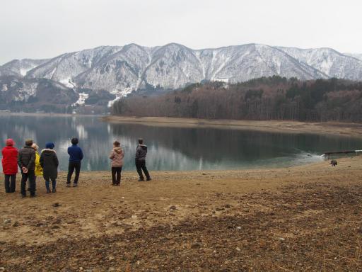 20190414・長野旅行美妙02