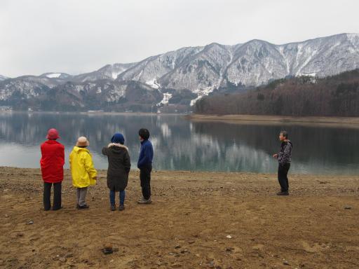 20190414・長野旅行美妙01