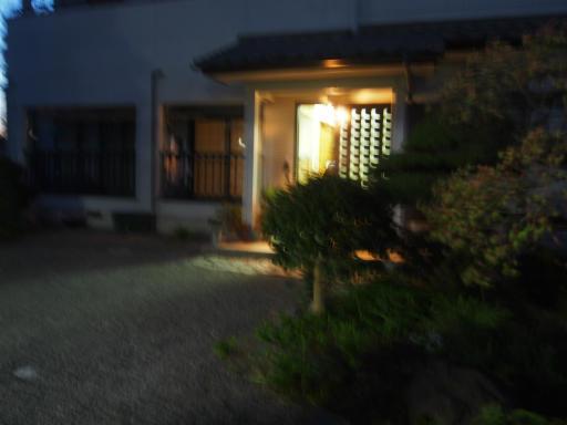 20190414・長野旅行にゃー6