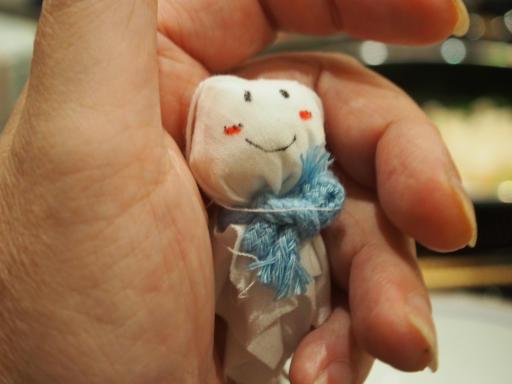 20190414・長野旅行にゃー2・これは猫ちゃんかな?