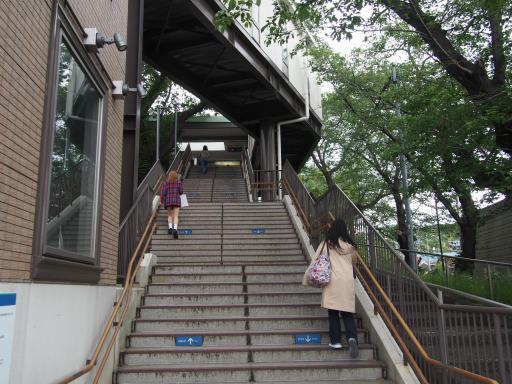 20190507・カメラレンズが壊れて2-06・武蔵大和駅