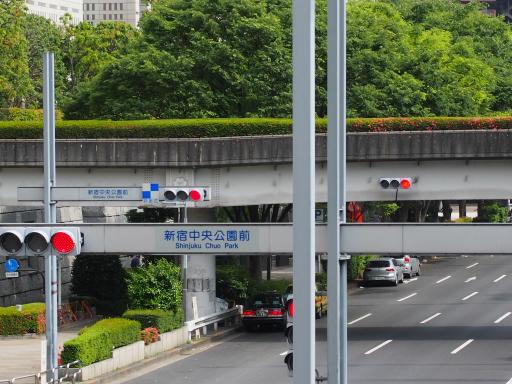 20190518・新宿中野散歩1-05