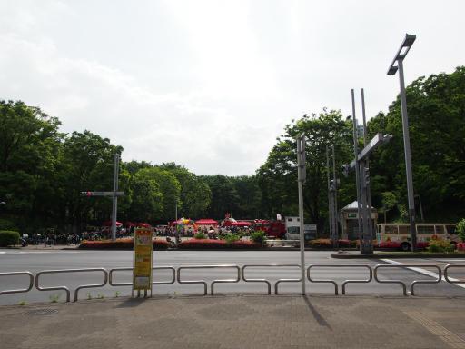 20190518・新宿中野散歩1-04