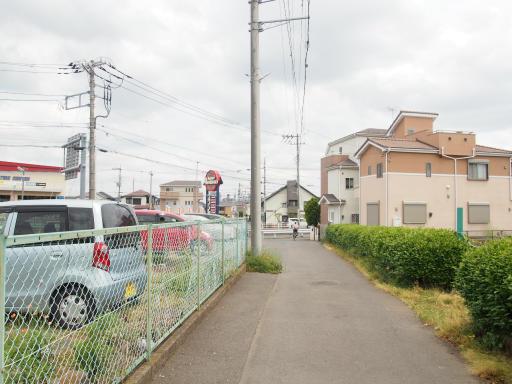 20190518・新宿中野散歩1-01