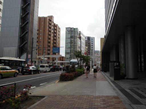 20190518・新宿中野散歩1-12