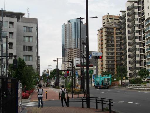 20190518・新宿中野散歩1-16