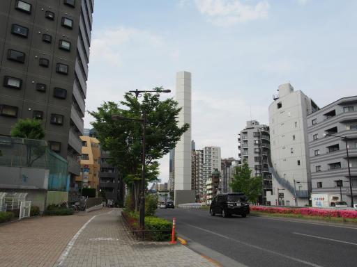 20190518・新宿中野散歩1-14