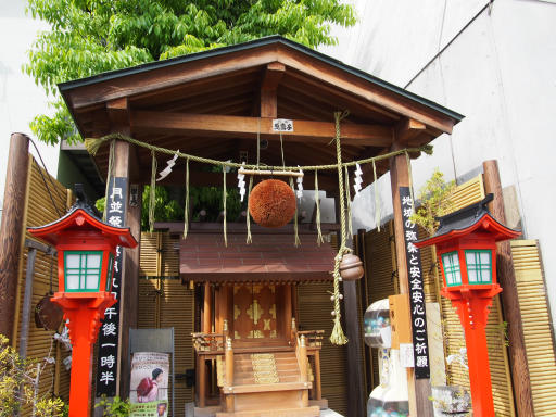 20190518・新宿中野散歩1-23