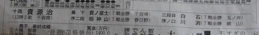 20190527・相撲05・十両以下優勝・特大