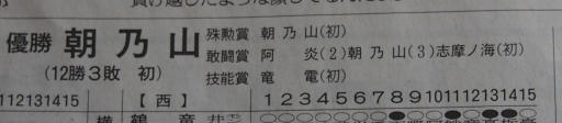 20190527・相撲04・優勝三賞