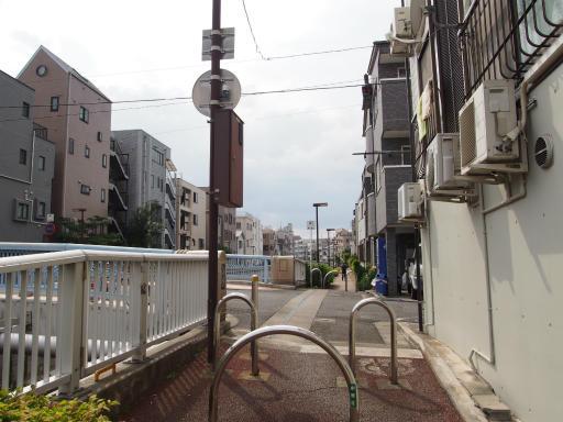 20190518・新宿中野散歩空09