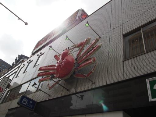 20190518・新宿中野散歩ネオン3