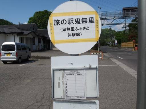 20190519・奥裾花鉄4
