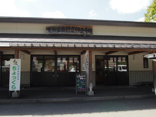 20190519・奥裾花ビミョー01・ちょっくら・中