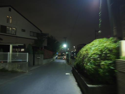 20190602・鍋倉高原旅行1-02