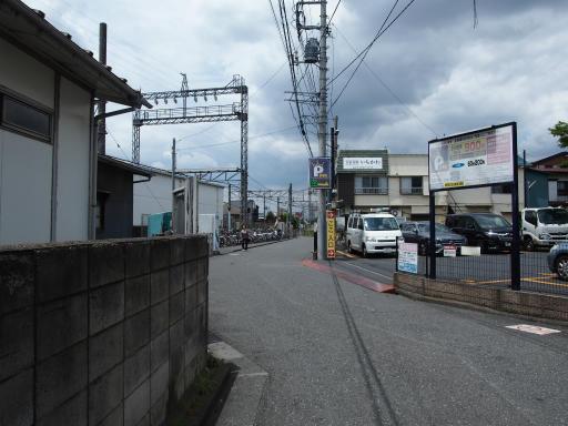 20190602・鍋倉高原旅行3-30