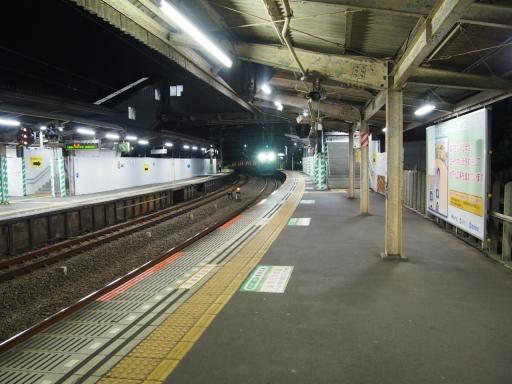 20190602・鍋倉高原旅行鉄4