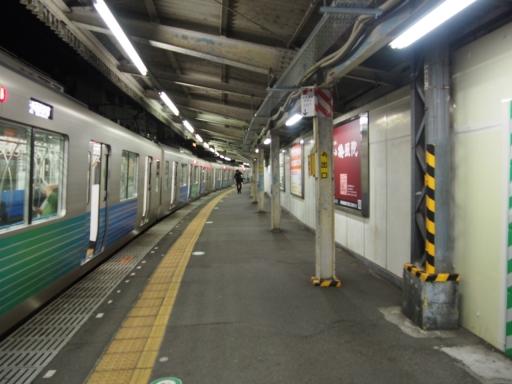 20190602・鍋倉高原旅行鉄3